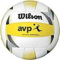 ウィルソン公式AVP IIアウトドアバレーボール