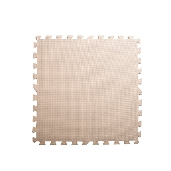 (OSJ) ジョイントマット 大判 60cm 3...の商品画像