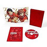 灼熱カバディ Blu-ray3