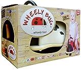 Wheely Bug ウィリーバグ S うし (WEB002) byパパジーノ