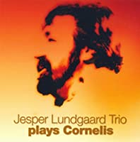 Plays Cornelis