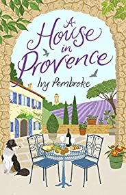 A House in Provence