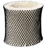 Holmes Replacement Humidifier Wick Filter by jarden consumer-domestic