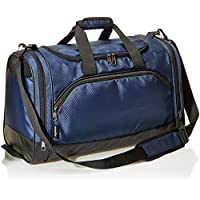 AmazonBasics Sports Duffel