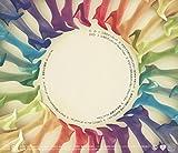 50th Single「11月のアンクレット」Type C 初回限定盤 画像