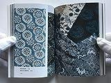 日本の藍 ジャパン・ブルー Japan Blue (紫紅社文庫) 画像