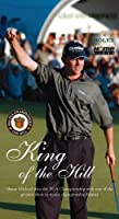 2003 PGA Championship-King of the Hill [並行輸入品]
