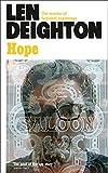 Hope (Samson)