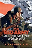 The Red Army and the Second World War (Armies of the Second World War) 画像
