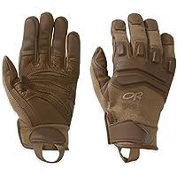 Outdoor Research Firemark Sensor Gloves coyote XL