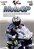 2005 MotoGP Round 6 カタルニアGP [DVD]