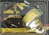 オイルプレッシャースイッチ S-6102