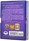Magical Messages from the Fairies Oracle Cards: A 44-Card Deck and Guidebook (Card Deck & Guidebook) 画像