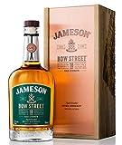 ジェムソン ボウ・ストリート 18年 アイリッシュウイスキー カスクストレングス ギフト アイルランド [ ウイスキー 700ml ] [ギフトBox..
