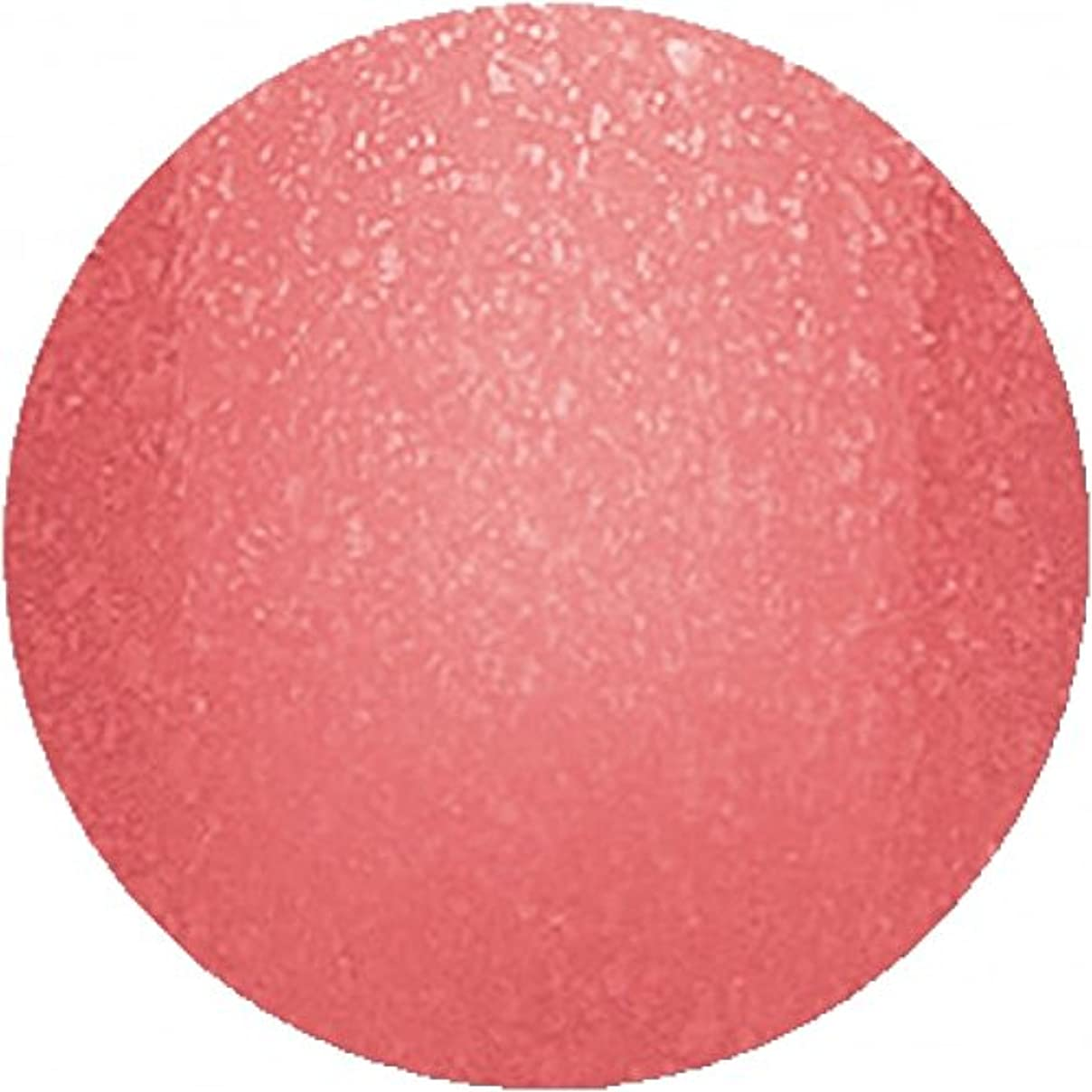 阻害する郡火薬Entity One Color Couture Gel Polish - Headshot Honey - 0.5oz / 15ml