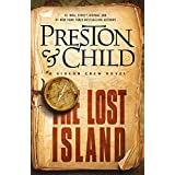 The Lost Island: 3
