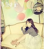 Mist-ic (初回限定盤TYPE-A)