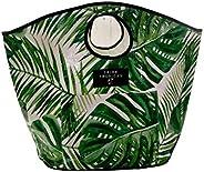 Tropicaluxe Waterproof Beach Bag