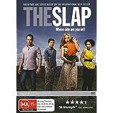 SLAP, THE (3 DISC)