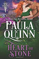 Heart of Stone (Hearts of the Highlands)