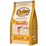 ナチュラルチョイス 減量用 アダルト チキン 2kg