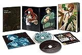 シュタインズ・ゲート ゼロ Vol.2[DVD]