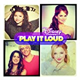 Disney Channel Play It Loud 画像