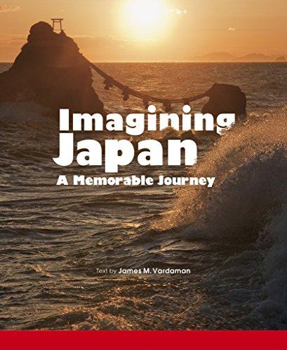 Imagining Japan A Memorable Jo...