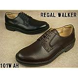 [リーガル] REGAL WALKER 101W AH ウォーカー メンズ フォーマル ビジネス ウォーキングシューズ