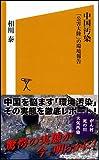 中国汚染——「公害大陸」の環境報告 (ソフトバンク新書)