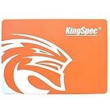 KingSpec SSD 1tb 2.5インチSATA III内蔵ソリッドステートドライブ(P3-1TB)