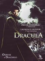 Dracula (1979) [Italian Edition]