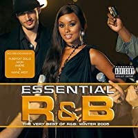 Essential R&B: Winter 2005 by Various Artists