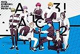 【Amazon.co.jp限定】イケメン役者育成ゲーム『A3!』第二部主題歌「タイトル未定」(ブロマイド付き)