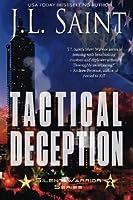 Tactical Deception (Silent Warriors)