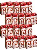 イワタニ カセットガス3P ケース売り16パック(48本)CB-250-OR