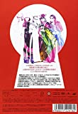 BACK STAGE OF聖飢魔II~ウラビデオ~ [DVD] 画像