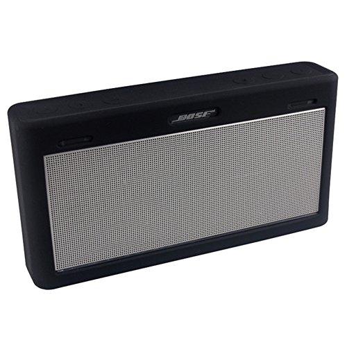 Bose Soundlink Mini 3 ワイヤレスブルー...