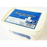 丸和油脂 ホテルマーガリン Hotel Margarine 業務用 1kg 要冷蔵