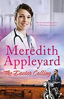The Doctor Calling by [Appleyard, Meredith]