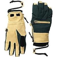 VolcomメンズLet It Storm Glove