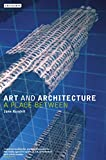 Art to Architecture: A Place Between 画像