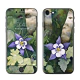 【Decalgirl】iPhone7用スキンシール【Colorado Columbines】