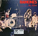 It's Alive -Annivers- 画像