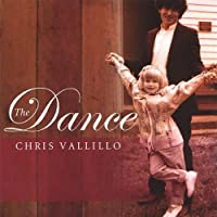 Dance by Chris Vallillo (2005-05-31)