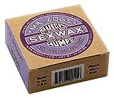 SEXWAX ワックス QUICK HUMPS 2X パープル
