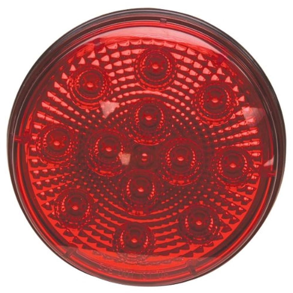 妖精アルファベット東部Roadpro RP5575RDLダイヤモンドLense 4封印されたステップ - ターン - テール