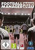 Football Manager 2019. Fuer Windows 7/8/10/MAC