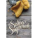 Sisters Of Sugarcreek, The