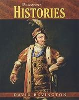 Shakespeare's Histories (Bevington Shakespeare Series)